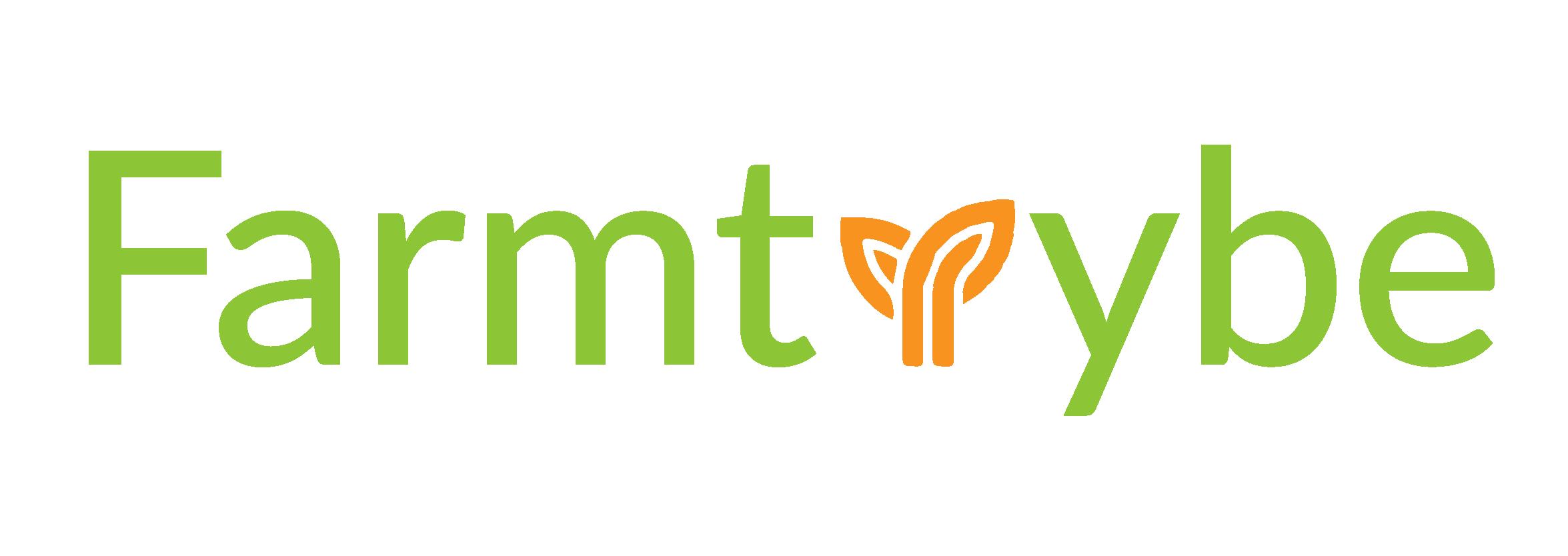 Farmtrybe Logo