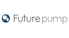 Future Pump